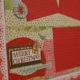 12インチLO(MERRY CHRISTMAS)