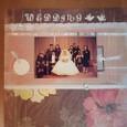 WEDDING(Fmily)